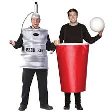 Drinking Halloween Costumes 40 Bay Breakers Ideas Images Costumes