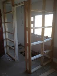How To Build A Bedroom Uk Bathroom