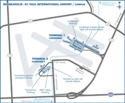 msp airport terminal map msp save up to 76 on minneapolis airport parking