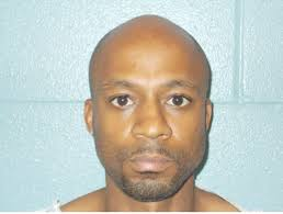 michael curtis court hears death row inmate u0027s case the blade