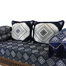 orientalisches sofa orientalisches sofa amina orientalische len