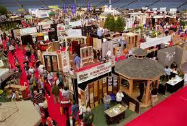 Home Design Garden Show Home And Garden Show Home Designing Ideas