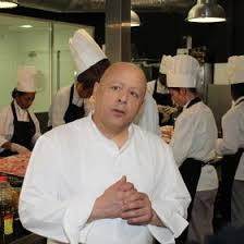 seconde de cuisine cuisine mode d emploi des formations éthiques et engagées pour