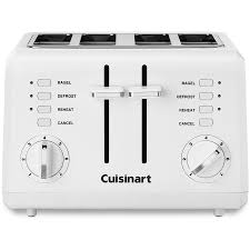 Best Buy Toasters 4 Slice Shop Toasters U0026 Toaster Ovens At Lowes Com