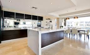 kitchen design ideas australia contemporary kitchen design soverign island gold coast australia