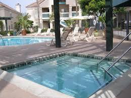 hotel staybridge redondo beach torrance ca booking com