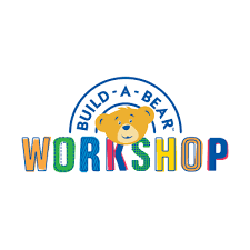 build a build a workshop at town center at cobb a shopping center in