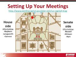 russell senate office building floor plan how to have successful capitol hill meetings 2014 principal of the