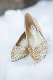 wedding shoes gold 33 comfortable wedding shoes that are oh so stylish comfortable