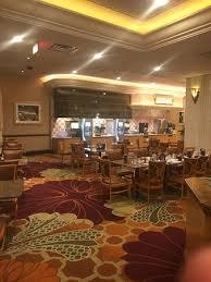 Mgm Grand Casino Buffet by Mgm Grand Buffet Las Vegas The Strip Restaurant Reviews