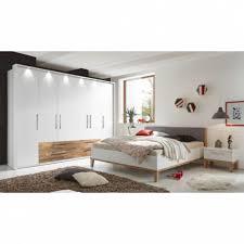 Schlafzimmer Zelo Haus Renovierung Mit Modernem Innenarchitektur Schlafzimmer