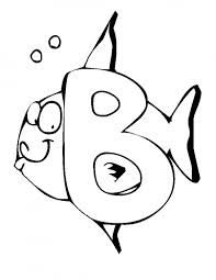 realistic tropical fish coloring pages clipart panda free