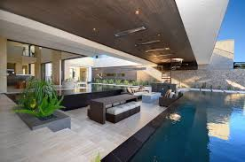 Modern Pool Furniture ultra modern pool and patio patio sets on discount patio furniture