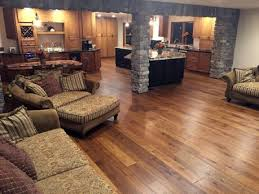 hallmark hardwoods floors are for any living space or home