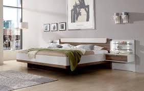 Schlafzimmer Betten Rund Schlafzimmer Betten Polsterbetten Massive Naturmöbel