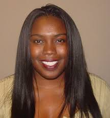 black braids hairstyles hairtechkearney