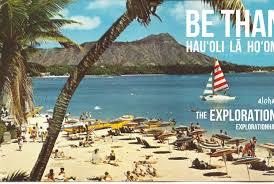 happy 2nd birthday to us exploration hawaii