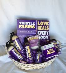 gift baskets for him the shop gift baskets for him for for any