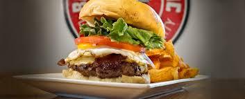 best milkshakes in nashville burger republic