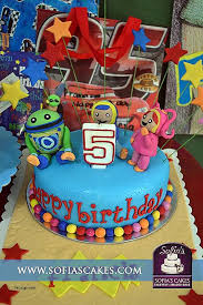team umizoomi cake birthday cakes lovely team umizoomi birthday cakes team umizoomi