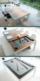Home Design Plaza Tumbaco by 177 Best Design Images On Pinterest Architecture Amazing