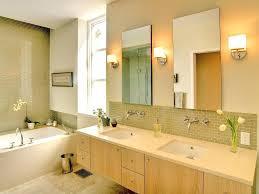 Modern Vanity Lighting Ideas Ideas Modern Bathroom Vanity Light Fixtures Home Designs Ideas