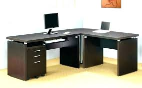 office table and chair set chairs for office table office chairs and tables for sale