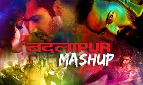 badlapur best mash up of 2015 kiran kamath youtube