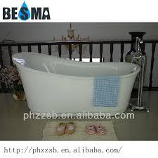 Whirlpool For Bathtub Portable 17 Best Portable Bathtubs Images On Pinterest Portable Bathtub