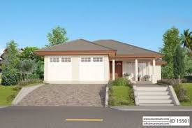 Modern South African House Plans House Plans By Maramani Sa House Plans