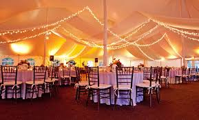 wedding tents for rent 20x50 linen tents rental miami