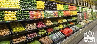 avalon whole foods market