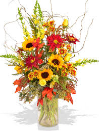 decorate with halloween floral designs billy heromans flowers