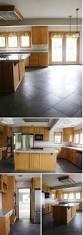 The Kitchen Furniture Company Kitchen Mini Makeover Reveal Jones Design Company