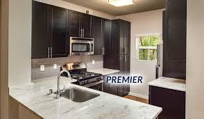 San Jose Kitchen Cabinet Monterey Grove Apartments Rentals San Jose Ca Trulia