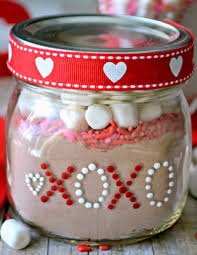 v day gifts for boyfriend 12 completely diy s day gifts for him smarty cents
