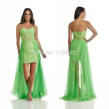 cheap emerald lace dress find emerald lace dress deals on line at
