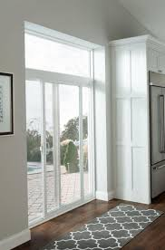 Simonton Patio Doors Astonishing Simonton Door Reviews U Pict Of Patio Popular And Cost