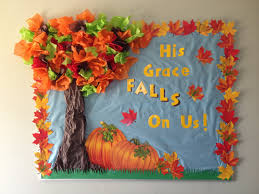 Thankful Tree Craft For Kids - best 25 sunday crafts for kids fall ideas on pinterest