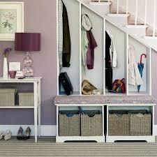 entryway storage rack living room storage bench us home design