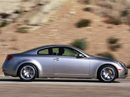 100 reviews infiniti g35 coupe 03 on margojoyo com