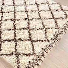 Flokati Wool Rug Flokati Rugs Terrific Flokati Rug Ikea Ikea Gaser Rug With Door
