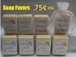 bridal shower favors cheap best 25 cheap bridal shower favors ideas on cheap