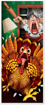 thanksgiving door cover 28 images aloha door cover partycheap