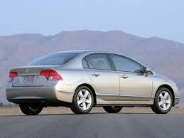 used honda civic 2006 price 2006 honda civic lx sedan greer sc toyota of greer