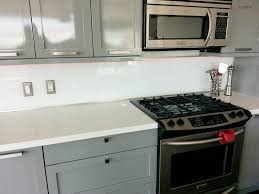 back painted glass kitchen backsplash kitchen backsplash back painted glass kitchen backsplash kitchen