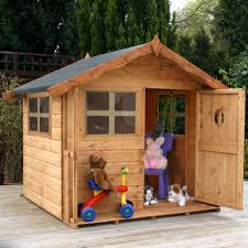 outdoor wooden playhouse u2014 steveb interior how to make wooden