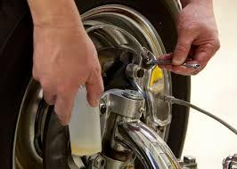 simple brake system diagnostics u2013 diy friday carnewscafe com