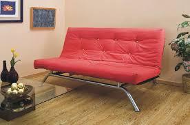 comprar futon sof磧 cama fut祿n tur祗n comprar en m礬xico
