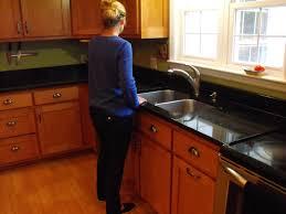 Resume Job History How Far Back by The Homemaker U0027s Resume Savingadvice Com Blog Saving Advice